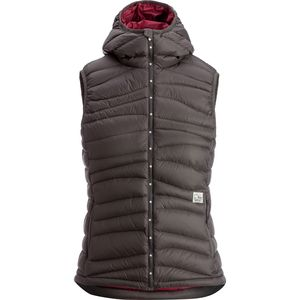 Maloja TimberlineM Down Vest - Women's
