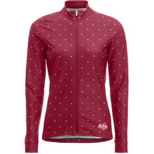 Maloja Hallie JacketM. - Women's