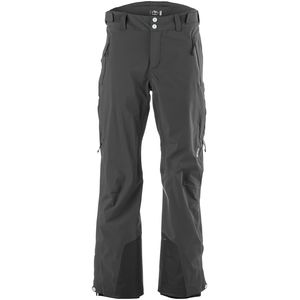 Maloja HermistonM 2L Insulated Pant - Men's