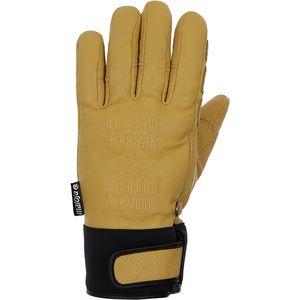 Maloja Keel Alpine Glove