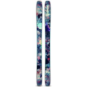 Moment Hot Mess Ski - Women's