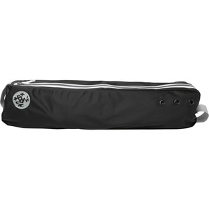 Manduka Go Steady Yoga Mat Bag