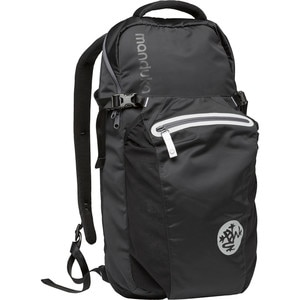 Manduka GO Free Yoga Backpack