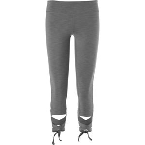 Manduka Flux Leggings - Women's