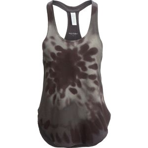Manduka Adorn Tank Top - Women's