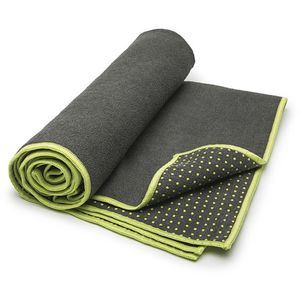 Manduka We Are One Yoga Mat Towel