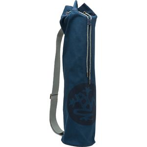 Manduka Journey On To & Fro Yoga Bag