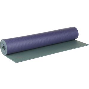 Manduka ProLite 2-Tone Yoga Mat - Limited Edition