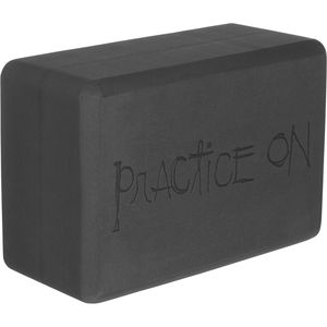 만두카 요가 블록 Manduka Recycled Foam Block