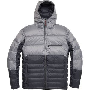 Mountain Standard Down Jacket - Men's