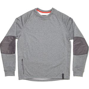 Mountain Standard Performance Crew Sweatshirt - Men's
