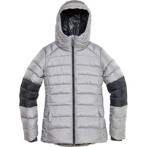 Mountain Standard Down Jacket - Women's