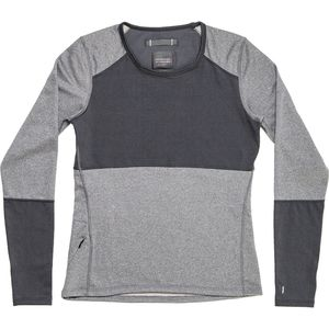 Mountain Standard Performance Crew - Women's