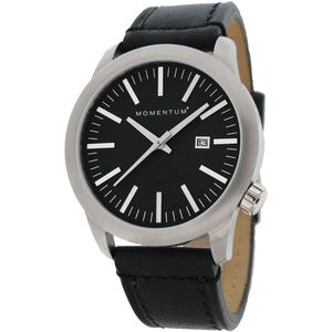 Momentum Logic Watch - Men's