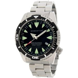 Momentum M30 Automatic Watch