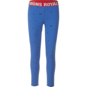 Mons Royale Leggings - Women's