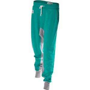 Mons Royale Sweat Pant - Women's