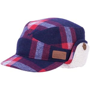 Mons Royale Mountain Hat
