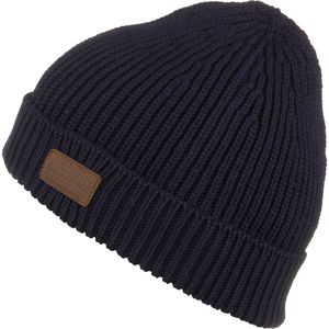 Mons Royale Fishermans Beanie