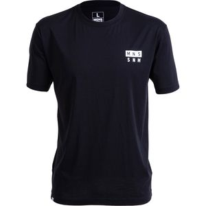 Mons Royale Icon T-Shirt - Men's