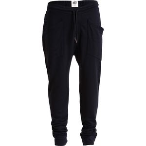 Mons Royale Flight Pant - Men's