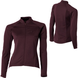 photo: Montane Gazelle Jacket fleece jacket