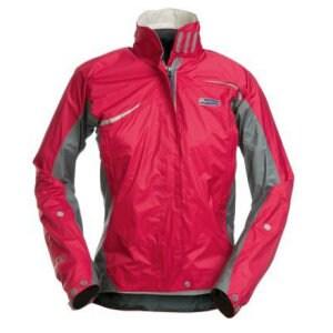 Montane Quattro DT Jacket - Womens