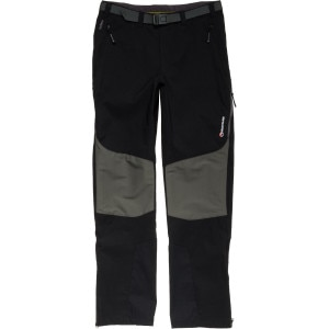 Montane Terra Stretch Pant - Men's