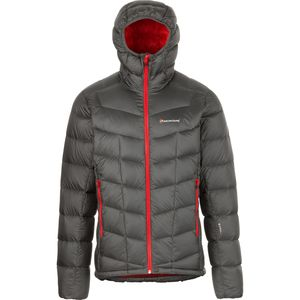 Montane North Star Lite Down Jacket - Men's