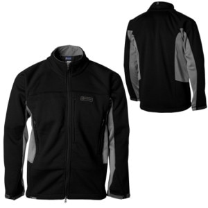 Montane Puma 2.0 Softshell Jacket - Mens