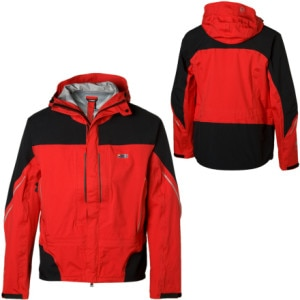 Montane Super-Fly XT Jacket