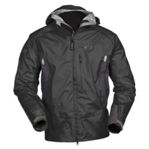Montane eVent Halo Stretch Jacket - Mens