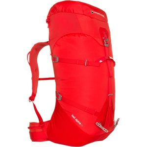 Montane Fast Alpine 40 Backpack - 2441cu in