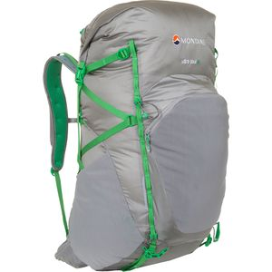 Montane Ultra Tour 55 Backpack - 3356cu in