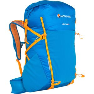 Montane Ultra Tour 40 Backpack - 2441cu in