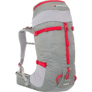 Montane Medusa 32 Backpack - 1953cu in