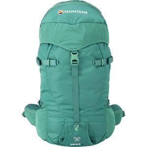 Montane Yarara 32 Backpack - Women's - 1953cu in