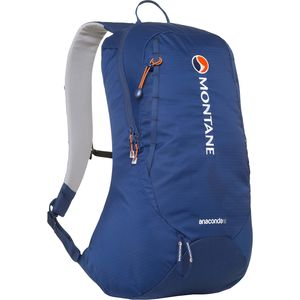 Montane Anaconda 18 Backpack - 1098cu in