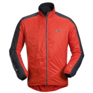 photo: Montane Slipstream Jacket wind shirt