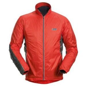 Montane Featherlite Marathon Jacket - Mens