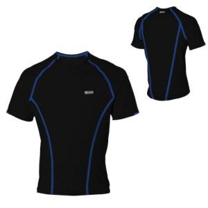 Montane Bionic T-Shirt - Short-Sleeve - Mens