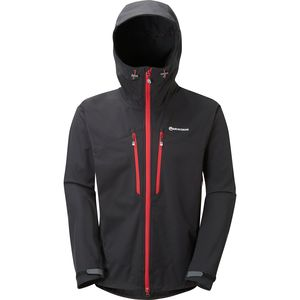 Montane Sabretooth Softshell Jacket - Men's Price