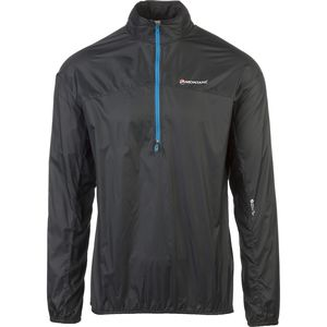Montane Featherlite Smock - Men's