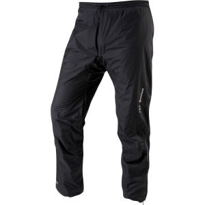 Montane Minimus Pant - Men's