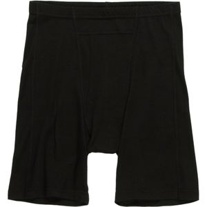 Minus 33 Acadian Lightweight Boxer Brief - Men's