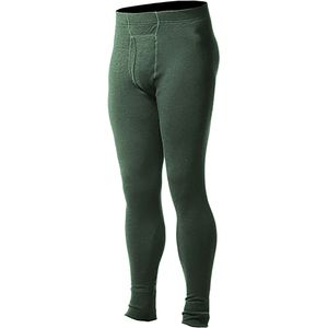 Minus 33Kancamangus Midweight Bottom - Men's