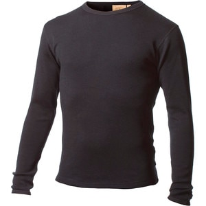 Minus 33 Yukon Expedition Crew Top - Men's