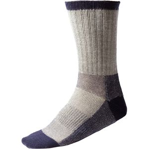 Minus 33 Day Hiker Socks
