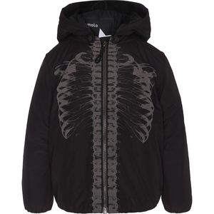 Molo Hadar Jacket - Toddler Boys'