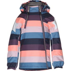Molo Hopla Jacket - Toddler Girls'